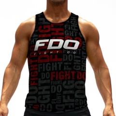 Fight-Do Fest 1 2020 - buy online