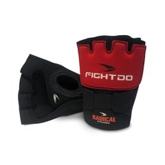 Guantes EVERGEL FIGHT DO®