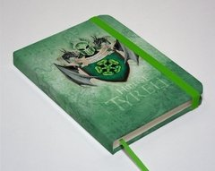 Sketchbook Game Of Thrones - comprar online