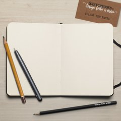 Sketchbook You Are Offline - comprar online
