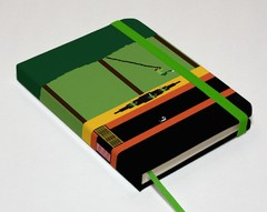 Sketchbook Game Pitfall - comprar online