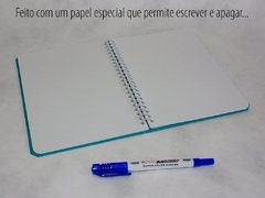 Ecobook You Are Offline com 3 canetas - comprar online