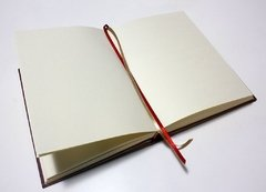 Caderno My Lovely Diary - loja online