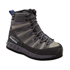 ULTRALIGHT WADING BOOTS (79305)