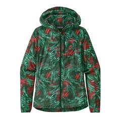 WS HOUDINI JKT HOWLING TURQUOISE (24146) - comprar online