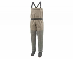 SIMMS WADERS TRIBUTARY STFT (385 125990) - comprar online