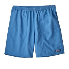 MS BAGGIES LONGS- 7 IN (58034) - comprar online