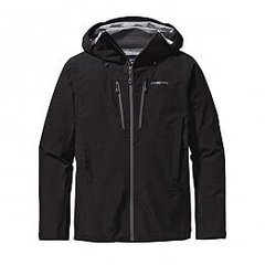 Men's Triolet Jkt (83401)