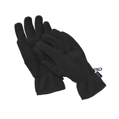 SYNCH GLOVES (22400)