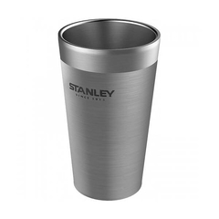VASO STANLEY ADVENTURE SIN TAPA 473ML (6136)