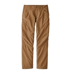 MS VENGA ROCK PANTS (83081)