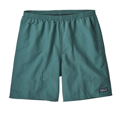 MS BAGGIES LONGS- 7 IN (58034) - ParanaontheflyShop