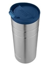 VASO RUBBERMAID 473ML (6458)