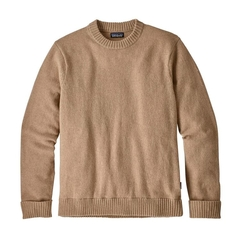 MS RECYCLED WOOL SW (50655) - ParanaontheflyShop