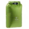 LIGHT DRYPACK 8 (355 39700)