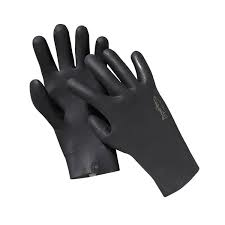 R1 GLOVES (81720) - ParanaontheflyShop