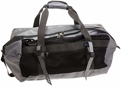 GUIDEWATER DUFFEL LARGE (49127)