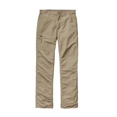 MS GUIDEWATER II PANTS (82101)