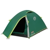 CARPA COLEMAN KOBUK VALEY 2P (2040505400000)