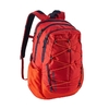 CHACABUCO 30L (47927)