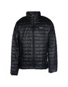 MS NANO PUFF JKT (84211)