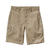 GUIDEWATER SHORTS (82110)