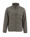 SIMMS CAMPERA FALL RU JACKET (385 10674216)