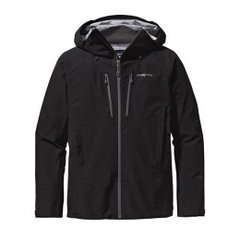 Men's Triolet Jkt (83401) en internet