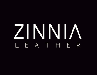 ZINNIA Leather