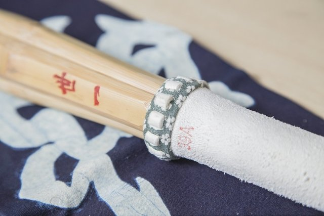 Shinai Semi-Dobari