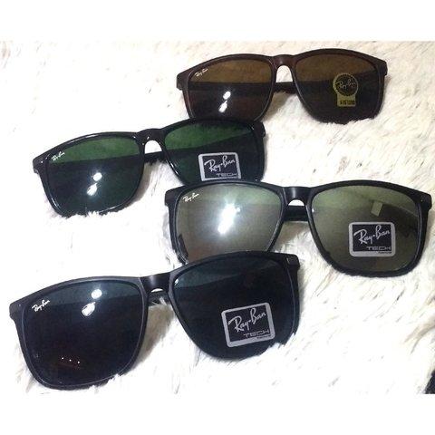 aa77ca98feb Moda masculina super slim borboleta relógio óculos - Multiplace