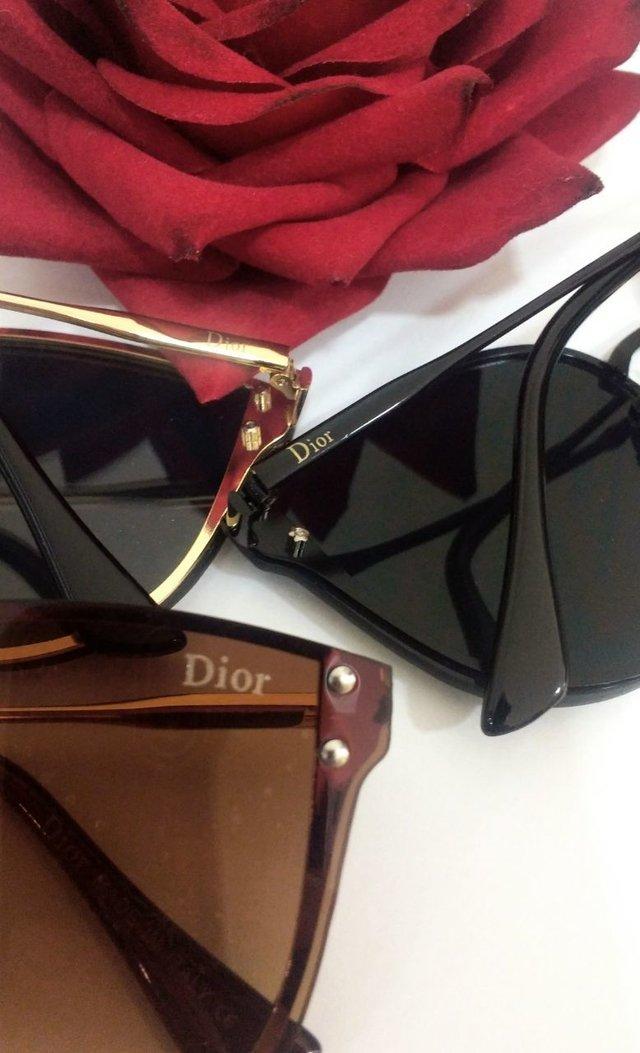 4cd7c4200c1 óculos-sol-dior
