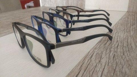 Compre online produtos de Mix Presentes VA Loja - Óculos de sol e ... 0100a48c6f