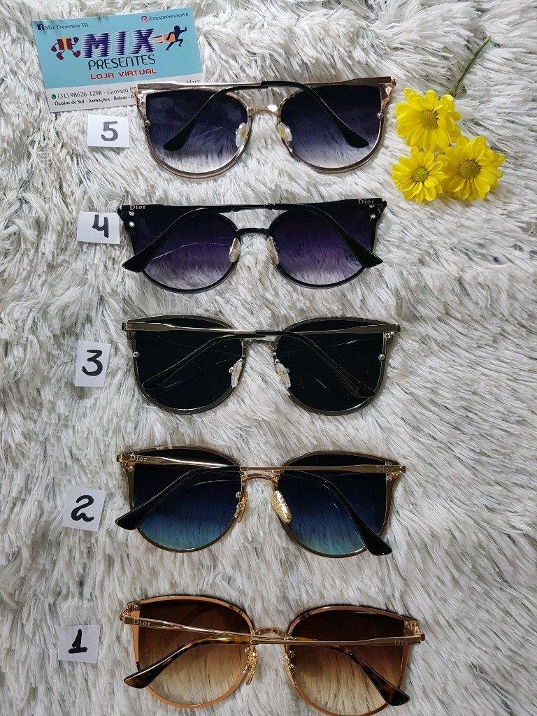 0b89d35f4 óculos-sol-dior