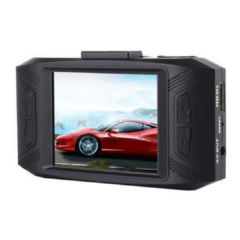 Camara de video para autos K6000