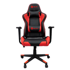 Sillon Gamer Melon  2 Almohadones Mod040