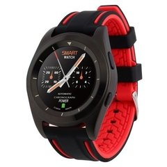 Smartwatch reloj Inteligente G6 Android Bluetooth