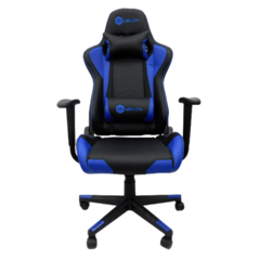 Sillon Gamer Melon  2 Almohadones Mod040 en internet