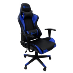 Sillon Gamer Melon  2 Almohadones Mod040 - Imagen Digital
