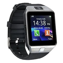 Smartwatch reloj Inteligente Dz09 Android Bluetooth