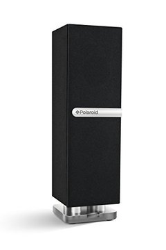 Mini Torre de Audio Polaroid Altavoces PBT3001