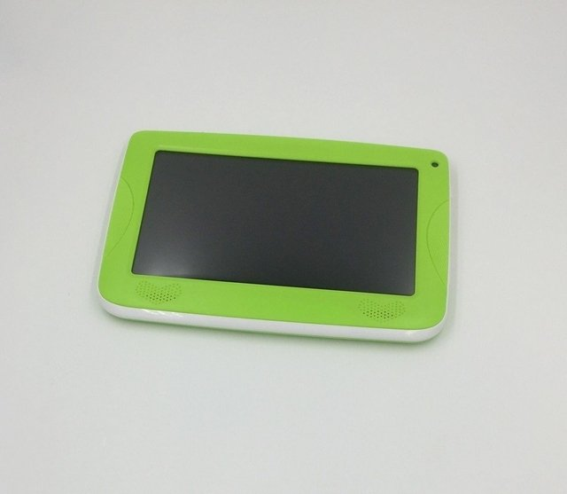 Tablet MELON K701 para niños en internet