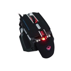 Mouse Gamer Optico 7d Meetion Mt-m975 2000 Dpi Gaming Pc - comprar online