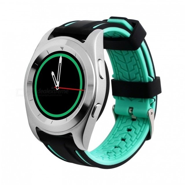 Smartwatch reloj Inteligente G6 Android Bluetooth en internet