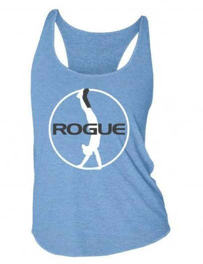 REGATA ROGUE JULIE FOUCHER