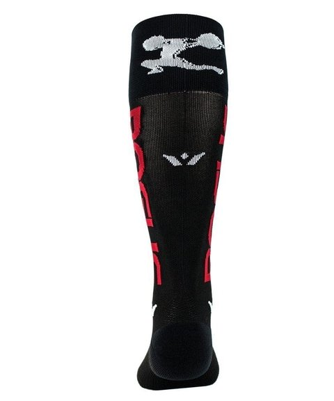 ROGUE FITNESS ATHLETIC SOCKS - COMPRESSION