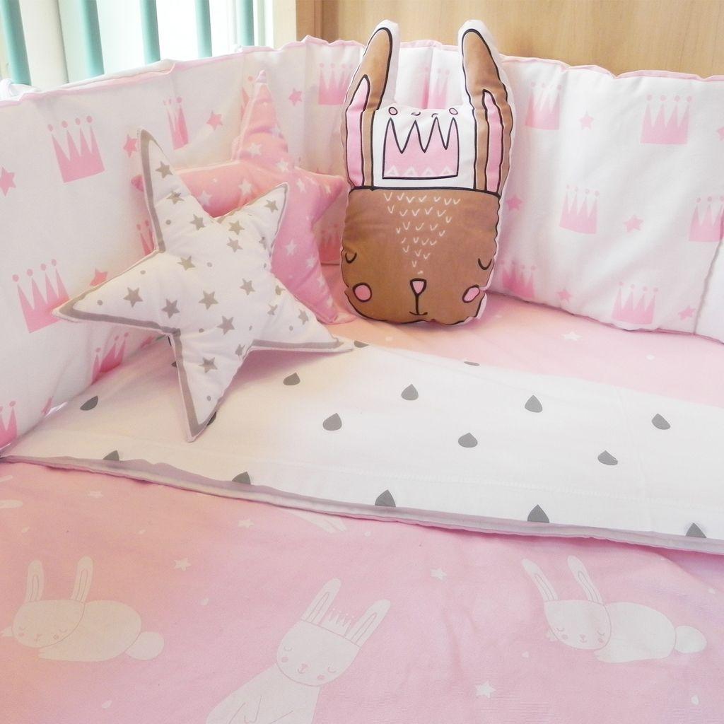 Coneja rosa comprar en booh for Booh muebles