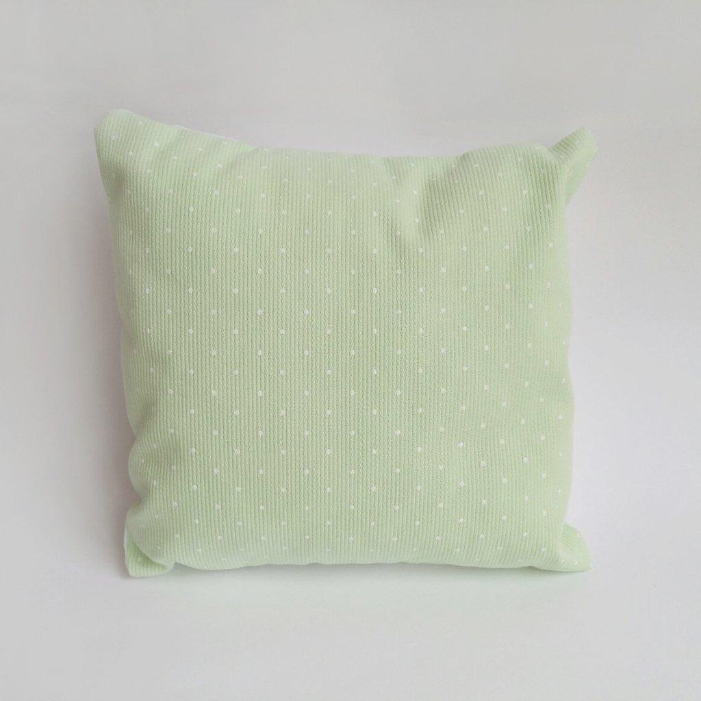 Mini pintitas verde manzana comprar en booh for Booh muebles