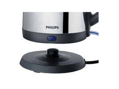 Pava Electrica Philips Hd9306 - comprar online