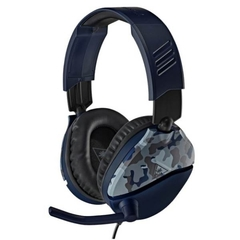 Headset Turtle Beach Recon 70p - Game Store